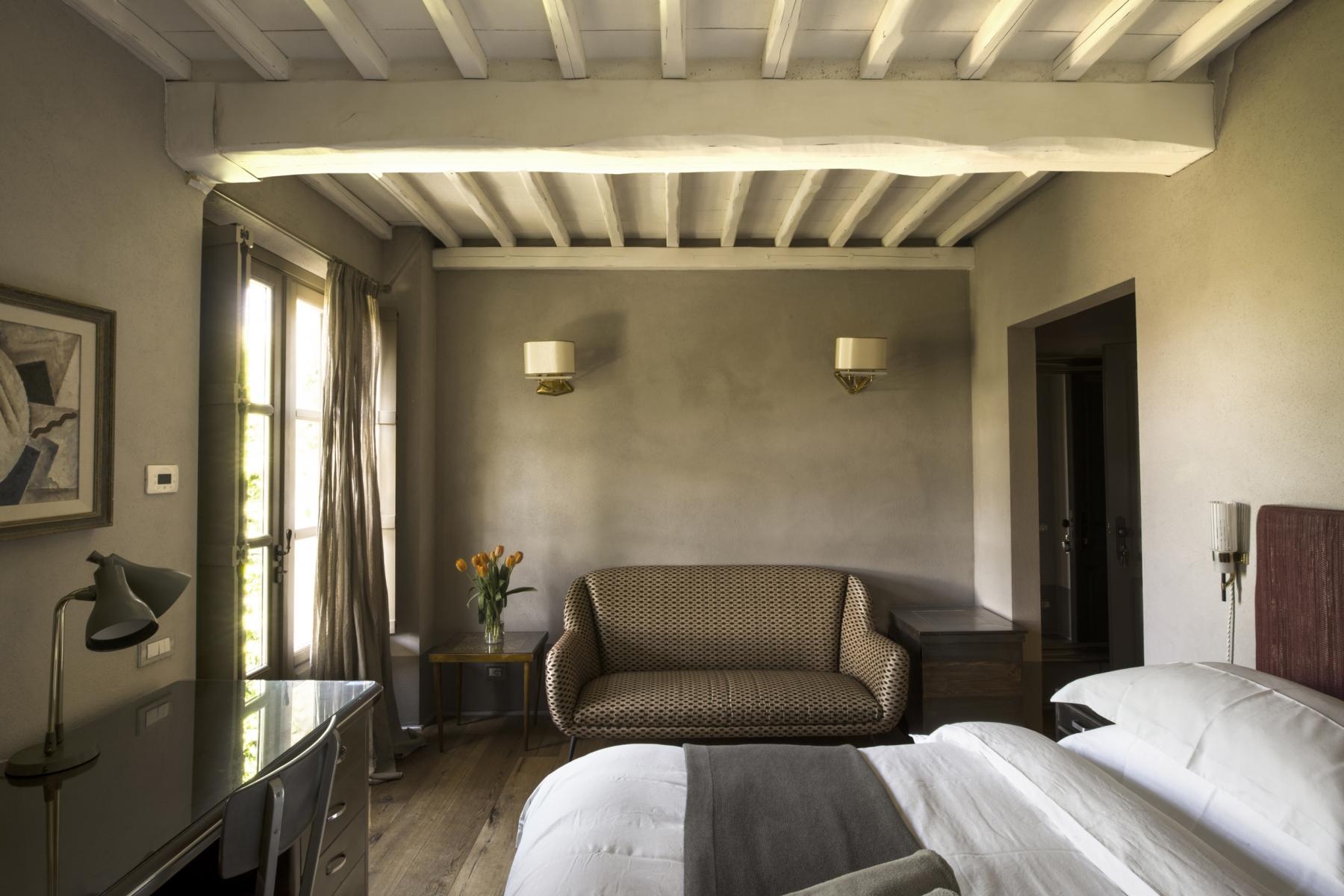 Giardino-divano