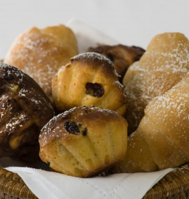 Locanda_al_Colle_Food_04-380x400