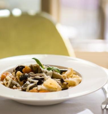 Locanda_al_Colle_Food_09-380x400