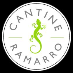 Cantine Ramarro