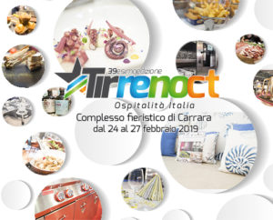tirreno CT fiera carrara