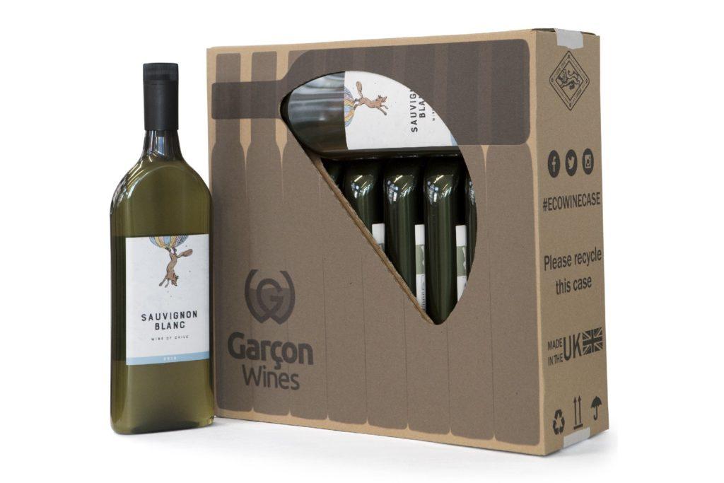 garcon wines