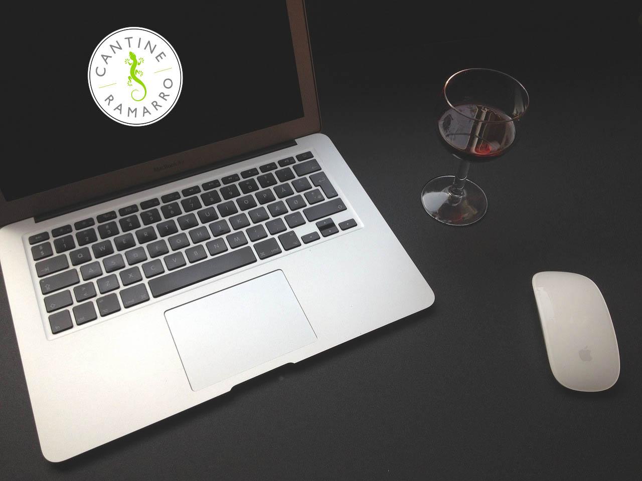 click&wine