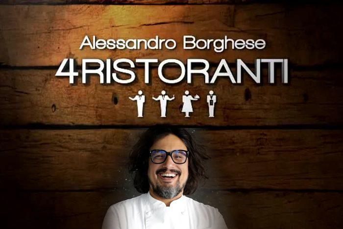 4-Ristoranti-di-Alessandro-Borghese