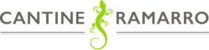 Cantine ramarro logo